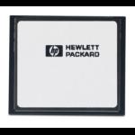 HP BarCode Printing Solution v.2 - USB