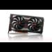 Sapphire 11296-01-20G tarjeta gráfica AMD Radeon RX 5600 XT 6 GB GDDR6