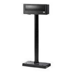 HP POS Pole Display (AMO Kit)