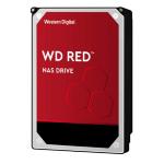 Western Digital Red 3.5 Zoll 6000 GB Serial ATA III