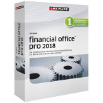 Lexware financial office pro 2018, ESD