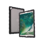 Gumdrop Cases DropTech Clear Rugged iPad Pro 10.5 / iPad Air 10.5 Case - Designed for: iPad Pro 10.5 and iPad Air