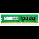 ADATA AD4U240038G17-B 8GB DDR4 2400MHz ECC memory module