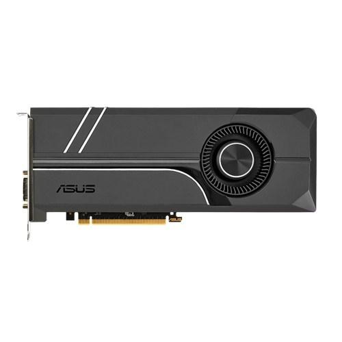 ASUS GeForce GTX 1080 8GB