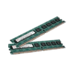 Fujitsu 16GB DDR4-2400 memory module 2400 MHz