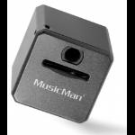 Technaxx MusicMan TX-52