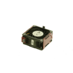 Hewlett Packard Enterprise DL580 G7 Fan 92mm Hot Plug