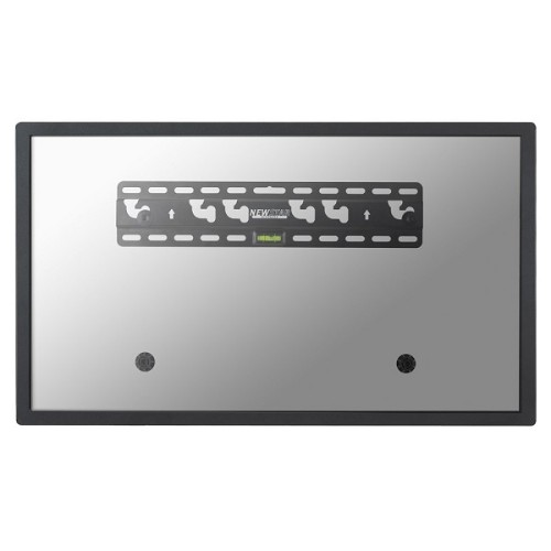 "Newstar TV/Monitor Ultrathin Wall Mount (fixed) for 23""-52"" Screen - Black"