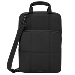 "Targus TSS982GL notebook case 12"" Sleeve case Black"