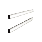 Nobo T-CARD SUPPORT RAILS 12 LINK