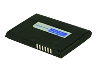 2-Power PDA0074A Lithium-Ion (Li-Ion) 1200mAh 3.7V rechargeable battery