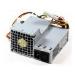 Fujitsu S26113-E505-V50-3 power supply unit