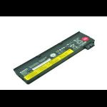 2-Power ALT0271A notebook spare part Battery