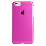"""Agent 18 IA113SL-012-SP 5.5"""" Cover Pink mobile phone case"""