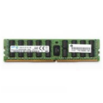 HP 16GB, PC4-2133P DDR4-2133MHz