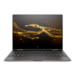 HP Spectre x360 - 13-ae003na