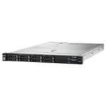 Lenovo System x3550 M5 2.2GHz E5-2650V4 900W Rack (1U) server