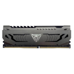 Patriot Memory Viper Steel PVS464G360C8K memory module 64 GB DDR4 3600 MHz