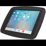 Compulocks 260HSEBB soporte de seguridad para tabletas Negro