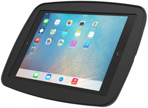 Compulocks 260HSEBB veiligheidsbehuizing voor tablets Zwart
