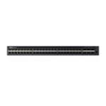 DELL S-Series S4048-ON Managed L2/L3 1U Black