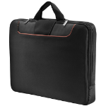 "Everki Commute 18.4"" 46.7 cm (18.4"") Sleeve case Black"