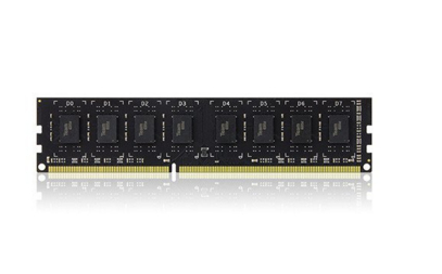 Team Group 8GB DDR4 DIMM memory module 2133 MHz
