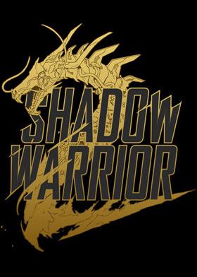 Nexway Act Key/Shadow Warrior 2 vídeo juego PC Español