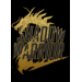 Nexway Act Key/Shadow Warrior 2 vídeo juego PC Español