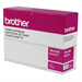 Brother TN-01M Toner magenta, 6K pages @ 5% coverage