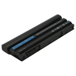 2-Power 11.1V 7800mAh Dockable Li-Ion Laptop Battery