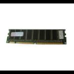 Hypertec 12N0847-HY (Legacy) 0.5GB DDR memory module