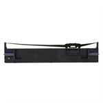 Epson C13S015610 (LQ-690) Nylon black, 10000K characters