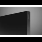 Samsung VG-LFJ08UDW monitor mount accessory