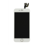 Target iPhone 6 Compatible Assembly Kit White Copy