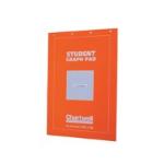 Chartwell Student Graph Pad A3 1mm 5mm 10mm Grid J13BZ