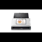 Plustek eScan A150 ADF scanner 600 x 600DPI A4 White