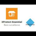 Milestone Srl XProtect Essential Device