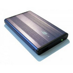 "Dynamode USB-HD2.5 HDD enclosure 2.5"" HDD/SSD enclosureZZZZZ], USB-HD2.5"
