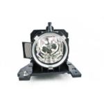 V7 DT00841 projector lamp