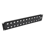 Tripp Lite N062-024-KJ Patch Panel