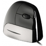 Evoluent VMSR mouse USB Type-A 1200 DPI Right-hand