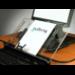 Vu Ryte 18KB Transparent document holder