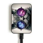 Smartoools Galaxy Cat MC5 Battery Charger