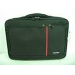 "Toshiba Frontloader Business Case 16"" **New Retail**"