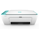 HP DeskJet 2632 Thermal Inkjet 4800 x 1200 DPI 7.5 ppm A4 Wi-Fi