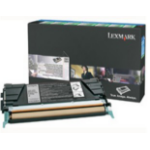 Lexmark E460X80G Toner black, 15K pages 5 Percentage coverage
