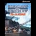 Nexway Hearts of Iron IV - Man The Guns Video game downloadable content (DLC) PC/Mac/Linux Español