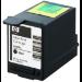 Fujitsu C6602A Black Ink Cartridge