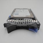 "Origin Storage 300GB 2.5"" SAS 300GB SAS internal hard drive"